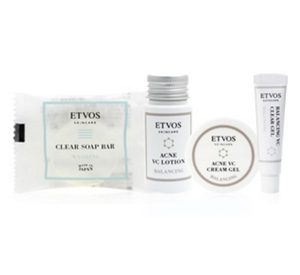 ETVOS(エトヴォス)バランシングライン
