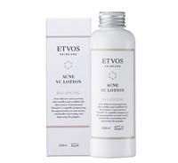 ETVOS(エトヴォス) 薬用アクネVCローション